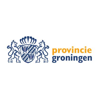 akoestisch onderzoek provincie Groningen