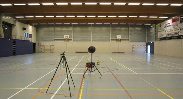 IMG_1983 Oosterstraat NOC NSF sporthal zaal 1
