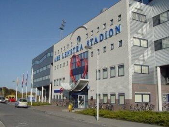 Zonering gemeente Heerenveen